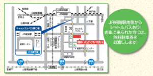 20160626jobfair_map